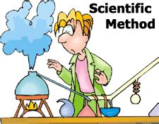 How to write methodology in a lab report